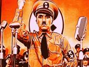 great-dictator-e1433415800533