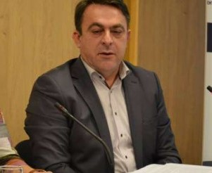 Novakovski: Elections in November are possible, if SEC frees itself from party influences!