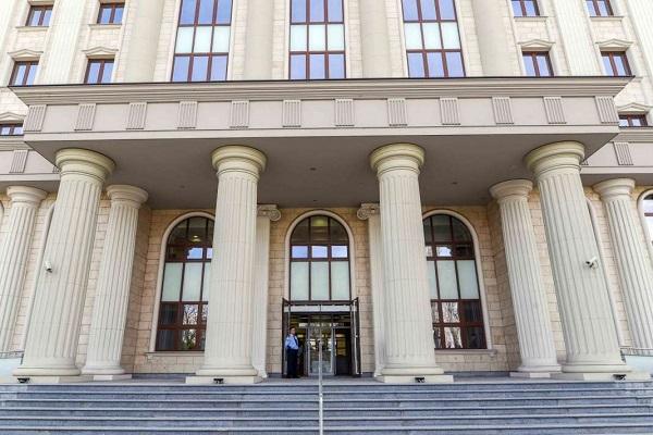 Gruevski disappears, Kamcev's companies frozen