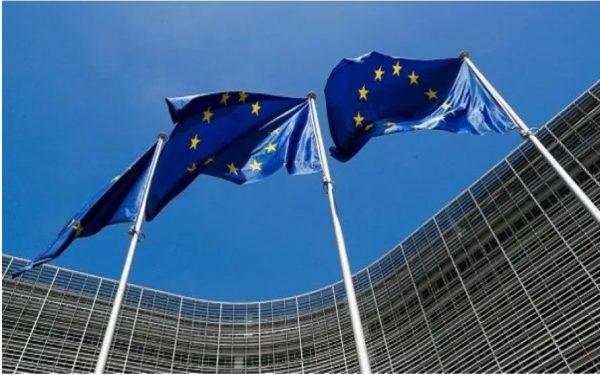Czech Republic, Slovakia raise objection to EU enlargement conclusions