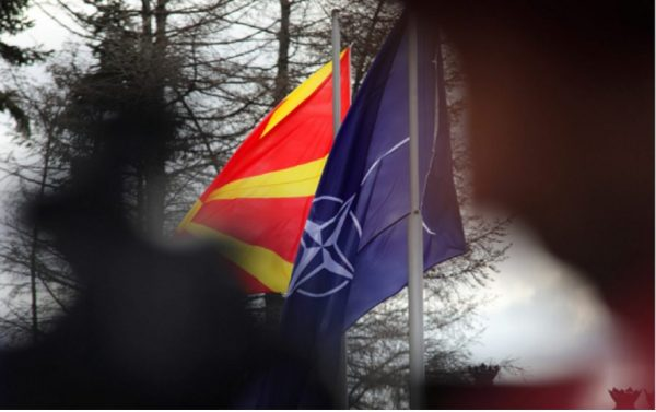 NATO meeting to discuss N.Macedonia, Albania and Montenegro support in COVID-19 fight