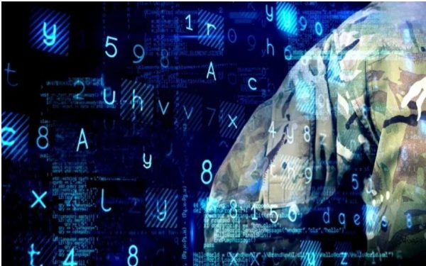 SCAN – political video magazine: Hybrid threats, – Internet insidiousness