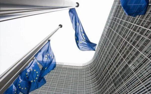 "EU's latest draft-conclusions on enlargement mention ""misinterpretation of history"""