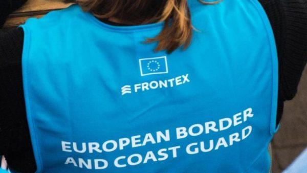 Bulgaria blocks signing of Frontex agreement due to Macedonian language