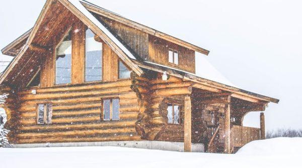 Minister Spasovski warns against home rentals over the holidays