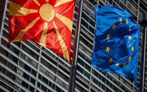 Daily Brief: EU positive assessments of reforms, Jancev demands reasonable leadership in VMRO-DPMNE, three dates for local elections in October …